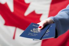 مقایسه روشهای مهاجرت کاری و تحصیلی به کانادا ۲۰۲۱
