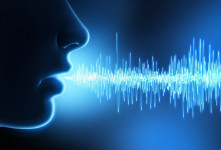 تعبیر خواب صدا: ۳۳  تعبیر شنیدن صداهای مختلف در خواب