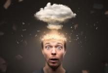 تعبیر خواب سر : ۵۹ تفسیر و تعبیر دیدن سر (بریده) در خواب
