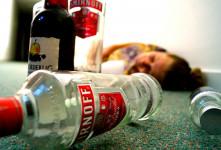 ۴ نفر در هرمزگان قربانی مسمومیت الکلی شدند