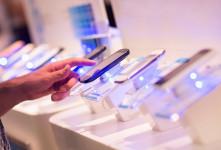 کدام گوشی ها ارزان شده اند ؟ + قیمت های جدید