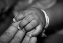 سوسیس فاسد جان دو کودک گیلانی را گرفت! + عکس دردناک