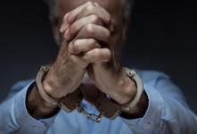 مدعی امام زمانی در اصفهان دستگیر شد