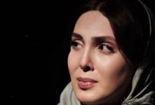 تغییر چهره شدید لیلا بلوکات