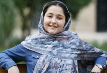 بیوگرافی یاس نوروزی بازیگر نقش پریا در دودکش ۲