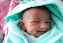 ۱۳ میلیون تومان هدیه دولت به فرزند چهارم !