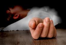 خودکشی پدر و دختر با قرص متادون