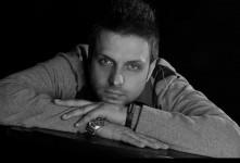بیماری امیرعباس محسنی بازیگر جوان کشور چه بود و چگونه فوت شد ؟