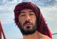 کلیپ خنده دار نوید محمدزاده که قطعا ندیده اید !