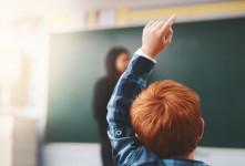 جزئیاتی از نحوه و زمان بازگشایی حضوری مدارس