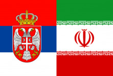 تاریخ و ساعت بازی فوتسال ایران و صربستان جام جهانی ۲۰۲۱