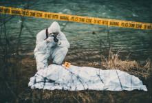 مبینا سوری ۱۴ ساله، قربانی قتل ناموسی + عکس