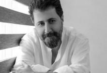 هومن حاج عبداللهی عزادار شد + عکس و علت فوت