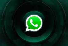 پیام جدید واتساپ برای کاربران، واتساپ پولی می شود؟