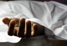 علت مرگ دردناک ۴ کودک چابهاری مشخص شد+ فیلم