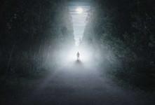 تعبیر خواب گم شدن: ۴۱ ترجمه و تعبیر گم شدن در خواب