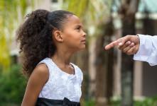 احساس گناه کودک : درمان، راه های پیشگیری و دلایل احساس گناه کودکان