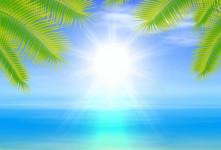شعر تابستان | ۱۱ شعر کوتاه و بلند زیبا در وصف تابستان