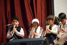 لیست آموزشگاه های موسیقی و آواز در ساری  + آدرس و تلفن