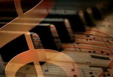 لیست آموزشگاه های موسیقی و آواز در اراک + آدرس و تلفن