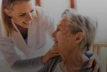 سالمند یا فرد مسن به چه کسی گفته می شود ؟