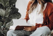 ۸ روش طلایی و آسان برای یادگیری مطالب درسی
