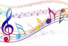 بهترین و ساده ترین روش یادگیری نت موسیقی