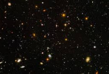 تفاوت سیاره و ستاره علوم چهارم دبستان