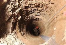 ۵ انشا با موضوع چاه کن همیشه ته چاه است