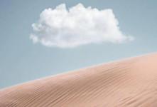 ۶ انشا در مورد دیدار یار غایب دانی چه ذوق دارد پایه یازدهم