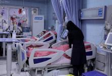 دانلود ۱۰ افکت صوتی صدای بیمارستان با کیفیت بالا