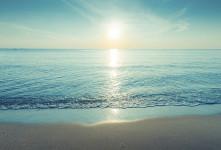 ۱۰ انشا درمورد دریا مناسب برای تمامی پایه ها