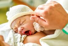 دانلود گلچین صدای نوزاد با کیفیت بالا