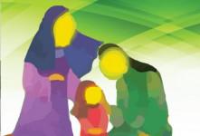 نام مادر امام کاظم (ع) + زندگینامه ایشان