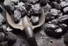 کاربردهای شگفت انگیز ذغال در خانه داری