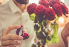 ویژگی های دختر ایده آل برای ازدواج : با چه دختری ازدواج کنم ؟