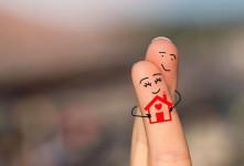 رضایت زناشویی چیست و چگونه می توان آن را کسب کرد ؟