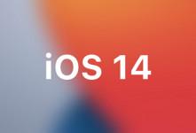 آشنایی با چند ویژگی iOS ۱۴ و نحوه فعال کردن آنها