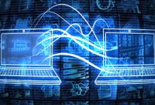 انتقال نرم افزار نصب شده از یک لپ تاپ به کامپیوتر دیگر
