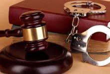 دستگیری ۱۱ نفر به جرم رشوه خواری در مازندران