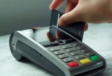 ۱۲۰ هزار دستگاه کارت خوان از کار افتاد!