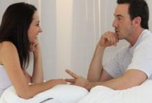 درک کردن شوهر کار سختی نیست!