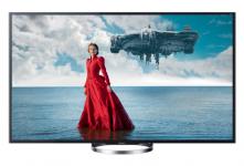 معرفی بهترین تلویزیون ها ۳d در سال ۲۰۱۴