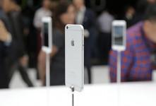 وب سایت رسمی اپل درباره آیفون ۶ و خصوصیات آیفون ۶ چه میگوید؟