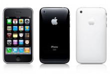 آشنایی با طراحی های گوشی های آیفون از ابتدا تا امروز