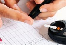 روش های موثر برای کاهش قندخون در طب سنتی