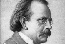 جوزف تامسون Sir George Paget Thomson را بیشتر بشناسید