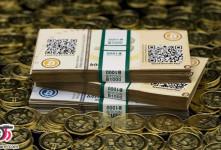 بیتکوین Bitcoin (شبکهی پرداخت نوآورانه و نوع جدیدی از پول)