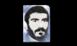 شهادت شهید علیاصغر کنی (1362ش)