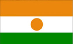 روز استقلال کشور افریقایی نیجر از استعمار فرانسه (1960م)
